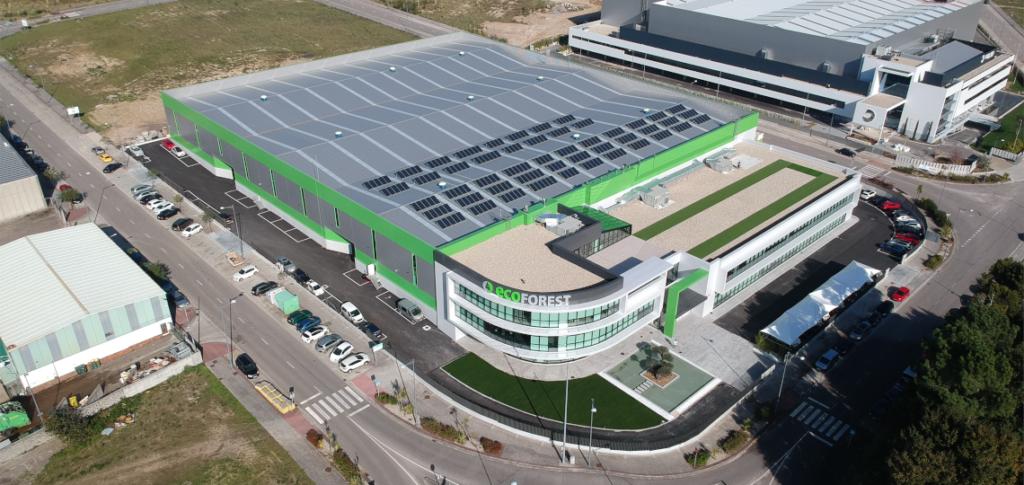 Nueva sede ecoforest noticias1