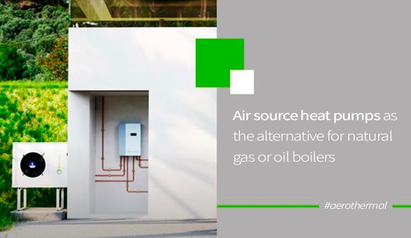 air source heat pump blog copia
