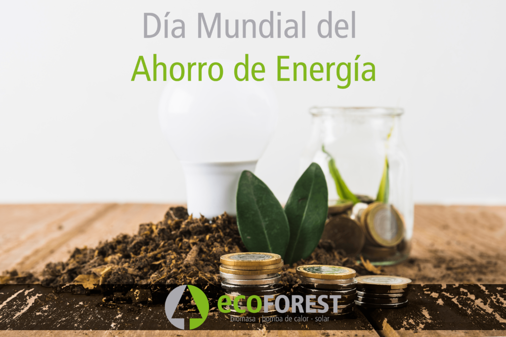 Dia mundial ahorro de energia min