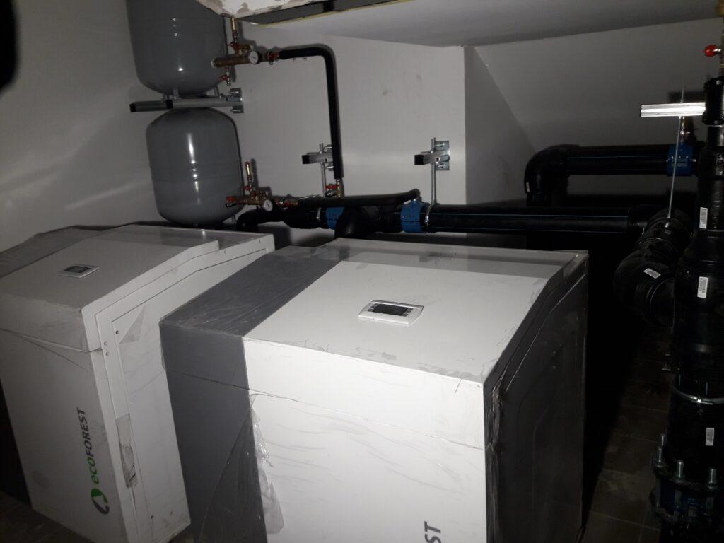 Testverhegy instalacion bomba de calor min