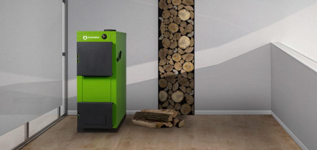 caldera lena madeira