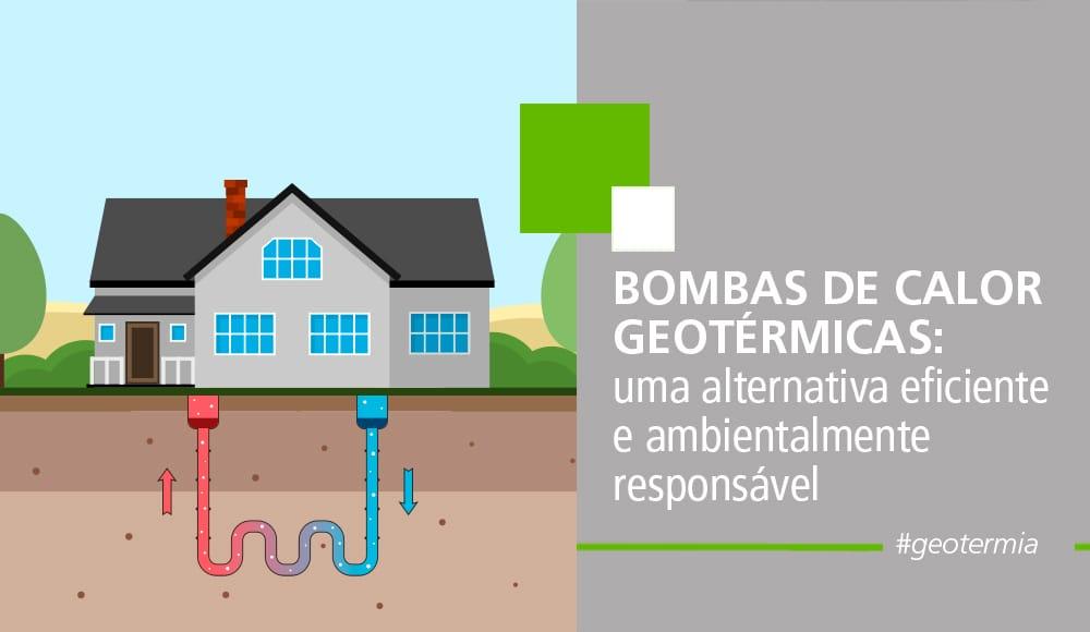 ecoforest blog geotermia pt