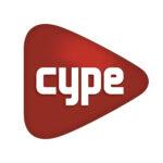 logo cype jpg