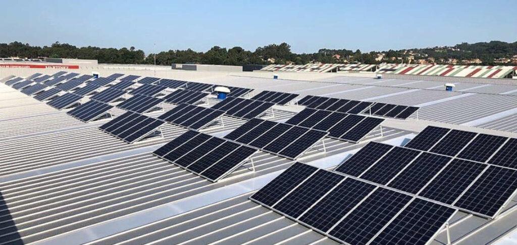 paneles fotovoltaicos inega ecoforest
